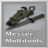 Kachel Messer und Multitools